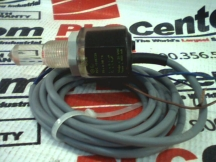 ELECTRO MATIC VP03E