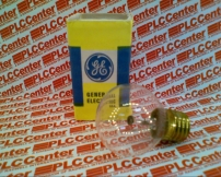 GENERAL ELECTRIC 10S11N130V