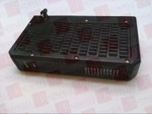 MEASUREMENT TECHNOLOGY LTD 8521-EB-MT