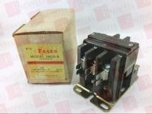 FASCO 3M25-B