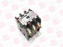 SCHNEIDER ELECTRIC 8910DPA33V14