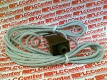 SMC IS1000-01-X215