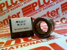 MCGILL MR-16-SS
