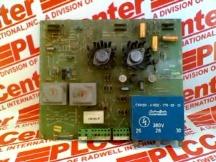 SIEMENS C98043-A1001-L8/09