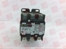 SCHNEIDER ELECTRIC 8910-DPA-33-V14-Y236-Y239