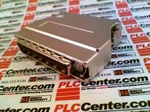 GE RCA FCN-24-4-P-50-G/E