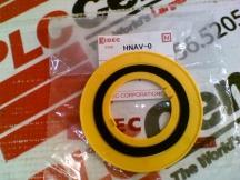 IDEC HNAV-0