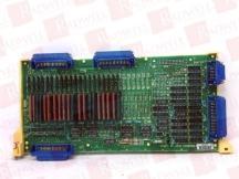 FANUC A16B-1212-022