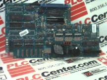 TAYLOR ELECTRONICS 500U1160-1