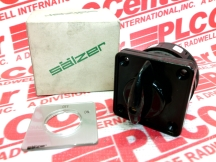 SALZER S432-61002-003M1