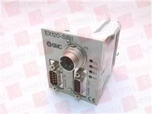 SMC EX120-SIB1