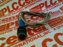 SICK OPTIC ELECTRONIC VT18-21