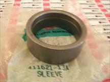 ASEA BROWN BOVERI 411621-13A