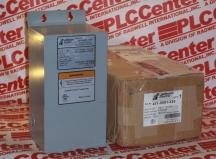 PIONEER POWER SOLUTIONS 411-0051-120