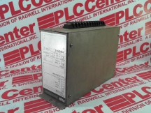 ROCHESTER INSTRUMENT SYSTEMS SC-1320