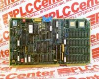 TAYLOR ELECTRONICS 6008BZ10000E