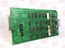 EMERSON DM6371X1-A2