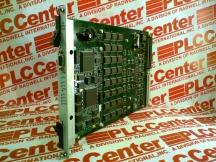 EXCEL EXS-CPU-1000