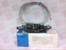OMRON E3MC-MX11