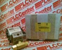 PARKER PNEUMATIC DIV 6F-B8LJ-BN-B-AC61-2-1B