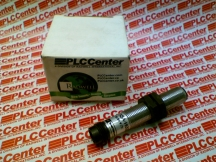 SCHNEIDER ELECTRIC XSA-H0231A