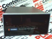 DORIC 410