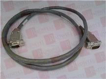 BLACK BOX CORP EDN12H-005-MF