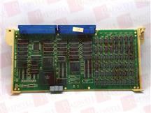 FANUC A16B-2200-0021