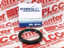HARWAL ADL-75X95X10
