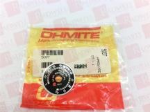OHMITE 5007