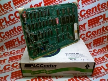 TEXAS INSTRUMENTS PLC 2497269