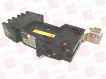 SCHNEIDER ELECTRIC FY14020A