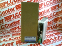 SMC LECA6N-LEY16AA-50