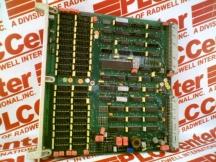 ASEA BROWN BOVERI 57360001-K