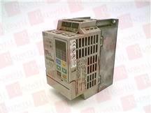 OMRON 3G3EV-A2004MA-CE