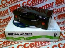 GEC RS200