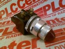 SCHNEIDER ELECTRIC 9001TPM21R1