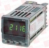 EUROTHERM CONTROLS 2116-I/AL/VH/ENG