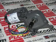 DAYTON 2Z802