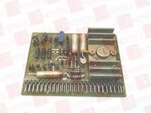 FANUC IC3600TPSF1