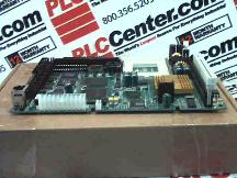 AAEON PCM-6890B-B10