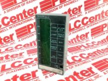 TAYLOR ELECTRONICS 1701RZ14002C-2972