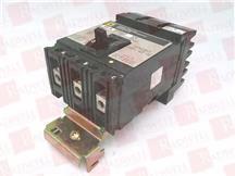 SCHNEIDER ELECTRIC FA34100