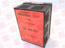 INNOTEC OL-401-EU