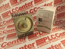 DANAHER CONTROLS HA45A6B212