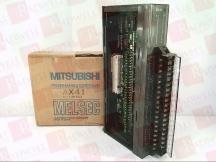 MITSUBISHI AX-41
