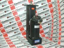 ELECTRIC CYLINDER TS4V154B-6-MF1-MT1