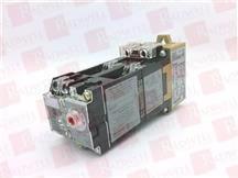 ALLEN BRADLEY 700-PT400A1