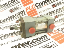 MILLER ELECTRIC J50