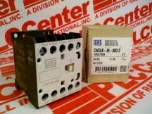 WEG CWCA0-40-00C12